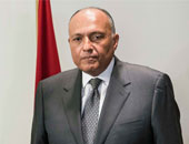 """""""أ.ش.أ"""": بدء اجتماع سداسى لوزراء خارجية ورؤساء مخابرات مصر والأردن والعراق"""