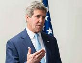 وزير الخارجية الأمريكى يجدد المطالبة بمعاقبة قتلة رفيق الحريرى