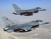 """جارديان: الحملة العسكرية بقيادة أمريكا ضد """"داعش"""" تواجه أزمة ثقة"""