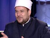 وزير الأوقاف يدين الحادث الإرهابى برفح.. ويطالب بعقاب رادع للجناة