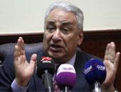 سامح عاشور: إجراءات رادعة ضد المحامى المنتدب للدفاع عن أحمد دومة