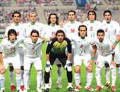 قطر تتملق إيران.. أعلامها يبث مجانا لأول مرة مباراة فريقها ضد سوريا اليوم