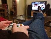 ألعاب الفيديو تفتح آفاقًا جديدة لمعالجة الضعف الإدراكى لمرضى الشلل الرعاش