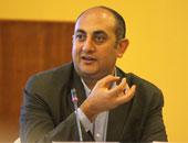 خالد على: أبو العز الحريرى قدم نموذجا هاما بدفاعه عن حقوق الفقراء