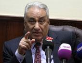نقابة المحامين ترفض نقل جلسات محكمة العريش إلى الإسماعيلية
