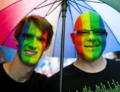 """الإندبندنت: نيويورك تمرر قانون يمنع علاج """"المثلية الجنسية"""""""