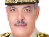 مستشار الرئيس: الجيش أفسد مخطط مرسى لتوطين 12 ألف فلسطينى فى سيناء