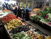 الإسماعيلية تصدر خضر وفاكهة بـ60 مليون دولار لمختلف دول العالم خلال شهر