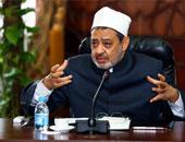 """الأزهر يدين تفجيرات دار القضاء العالى ويؤكد: منفذو الهجوم """"خونة"""""""