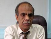 """نقابة العاملين بالسياحة تشيد بوعي المصريين وإفشاله دعوات """"الجماعة الإرهابية"""""""