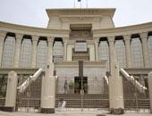 تأجيل دعوى عدم دستورية المادة 20 من لائحة المأذونين لـ 12 أغسطس