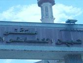 مواطن يحرر محضرا ضد طبيب بمستشفى شبين القناطر ويتهمه بالإهمال الطبى
