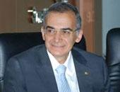 توقيع 30 اتفاقية شراكة بين 15 شركة مصرية و17 شركة افريقية فى مجال التكنولوجيا