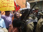 """فلسطينيو الداخل المحتل يحيون الذكرى الـ69 للنكبة بفعالية """"مسيرة العودة"""""""