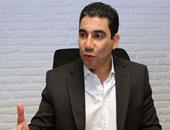 سفير مصر بالنيجر يؤكد أهمية دعم الشركات المصرية المتخصصة بأدوية العيون
