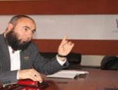 مستشار سابق بالجيش الوطنى الليبى: المجتمع الدولى عاجز عن حماية ليبيا