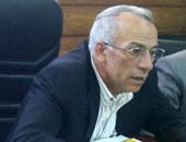 """محافظ شمال سيناء: عملية إخلاء الشريط الحدودى توافقية وليست """"تهجيرا"""""""