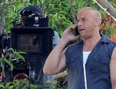 ارتفاع إيرادات فيلم The Fate of the Furious فى لبنان لمليون و477 ألف دولار