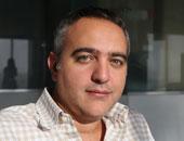 """رئيس """"القاهرة السينمائى"""" يكشف تفاصيل الإجراءات الاحترازية بالمهرجان"""