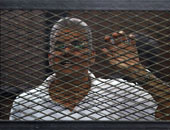"""تأجيل نظر تجديد حبس عصام سلطان فى قضية """"سلخانة رابعة"""" لـ4 أغسطس"""