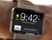ساعة أبل وهاتف بلاك فون ضمن قائمة مجلة Time لأشهر 25 اختراعا 2014