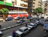 الموندو: أزمة بنزين بفنزويلا..إغلاق 90 محطة فى بلد لديه أكبر احتياطى نفط بالعالم