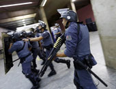 البرازيل توجه اتهامات بالإرهاب لثمانية أشخاص لدعمهم تنظيم داعش