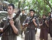 تنظيم القاعدة يخوض معركة فى مدينة غاو شمال مالى