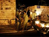 القنصلية الفرنسية فى القدس تدين بناء 1900 وحدة استيطانية بالضفة الغربية