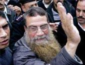 عبود الزمر يعترف: الإخوان الإرهابية ألحقت الأضرار بشركاء الوطن