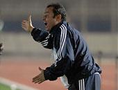 """الإسماعيلى يضع لاعبى المنتخب """"الفلسطينى"""" تحت الأنظار"""