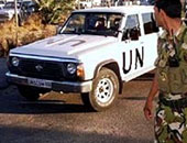 هجوم على قافلة مساعدات انسانية للامم المتحدة فى نيجيريا