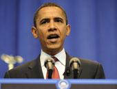 أخبار أمريكا.. أوباما يطّلع على تطورات انفجار نيويورك