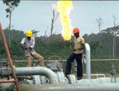 انخفاض ورادات الأردن من النفط ومشتقاته 50.5% فى 9 أشهر