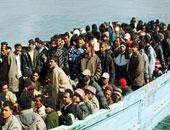 الإندبندنت: تقرير عن الهجرة عبر المتوسط يلوم زعماء أوروبا على غرق المئات