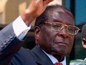 سنغافورة تتواصل مع زيمبابوى لنقل جثمان روبرت موجابى إليها