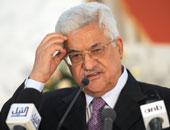 الرئيس الفلسطينى يؤدى صلاة الغائب على روح الكساسبة وشهداء مصر وفلسطين