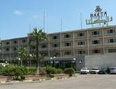 7 خطوات تتكلف 583 مليون جنيه لتطوير شركة راكتا العامة للورق بالإسكندرية