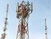 وزارة الاتصالات: 104 مليون اشتراك بالهاتف الأرضى والمحمول بمصر خلال 2019