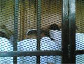المشدد 5 سنوات لمدير عام الرقابة على الصادرات لاتهامه بتقاضى رشوة