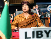 الأوبزرفر: نبوءة القذافى تتحقق بتصارع القوى الأجنبية على النفط الليبى