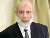 """مرصد الإفتاء يندد بتكفير """"غنيم"""" لـ""""زويل"""" ويحذر: التكفير سلاح المتطرفين"""