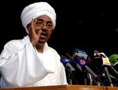 """تعذر انضمام السودان لمنظمة التجارة العالمية بسبب """"نظرية المؤامرة"""""""