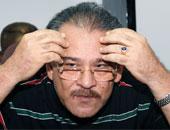 سيد القمنى يعلن ترحيبه بمناظرة السلفيين.. ويؤكد: كتبهم تنتج إرهابيين
