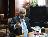 وزير الرى الأسبق: كفاءة منظومة المياه بمصر من الأعلى على مستوى العالم