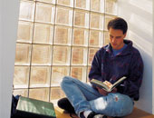 محمد أبو الفضل يكتب: غرفة نومى مكتبى!