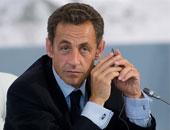"""صحيفة """"لو موند"""" تشيد بزيارة ساركوزى إلى تونس وتصفه بـ""""الدبلوماسى"""""""