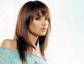 """حسنى صالح يصور مسلسل """"الوسواس"""" لـ زينة بدهشور.. اليوم"""