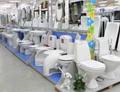 شعبة الأدوات الصحية تطالب بمد فترة عمل المحلات لـ 10 مساء لمنع التزاحم