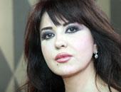 """مادلين طبر: أشارك اليوم فى مهرجان """"عروس البحر المتوسط"""""""